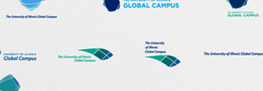 Global Campus Identity Thumbnail